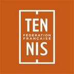 tennis_federation