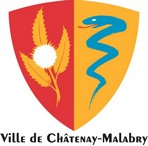ville_chatenay